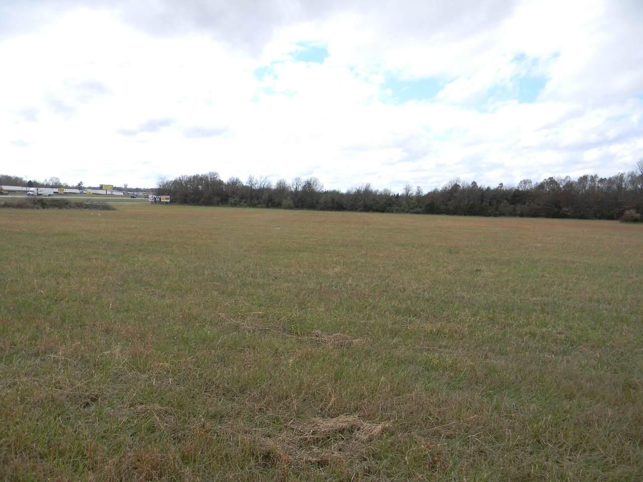 00 Farm Rd. 104 - Photo 1