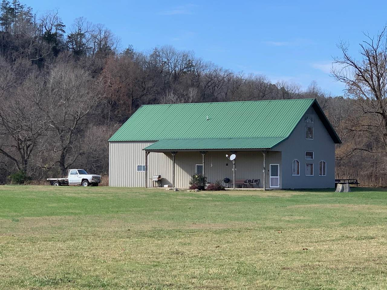 3556 County Road 108 - Photo 1