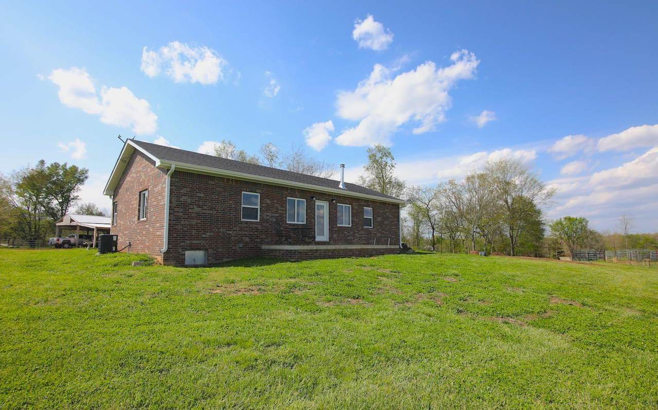 4476 Highway A - Photo 1