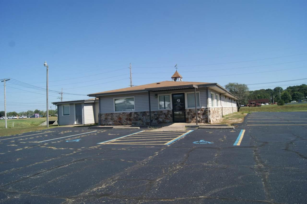 308 Davis Drive - Photo 1