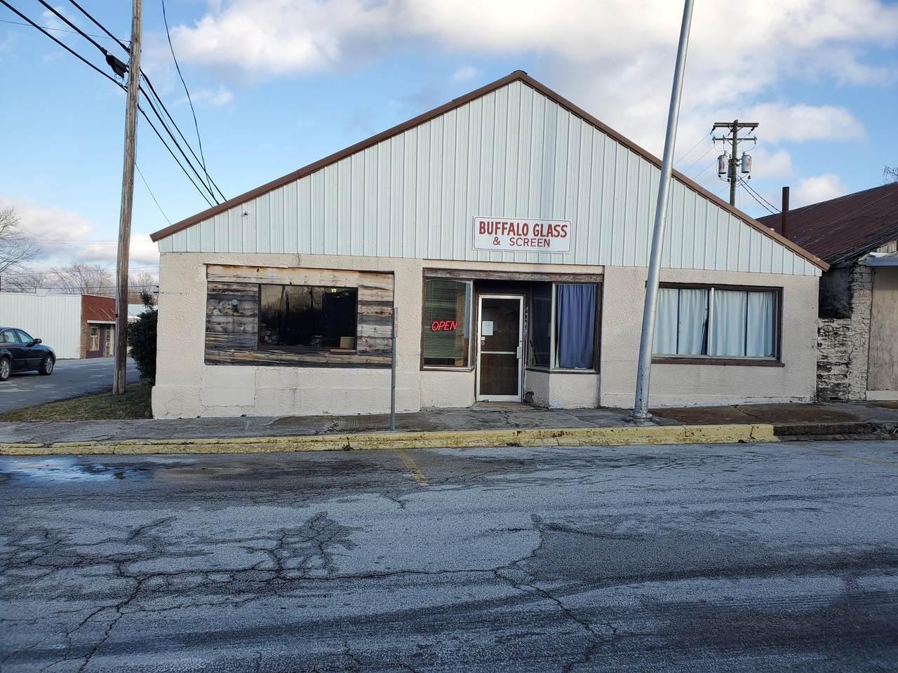 118 Cedar Street - Photo 1