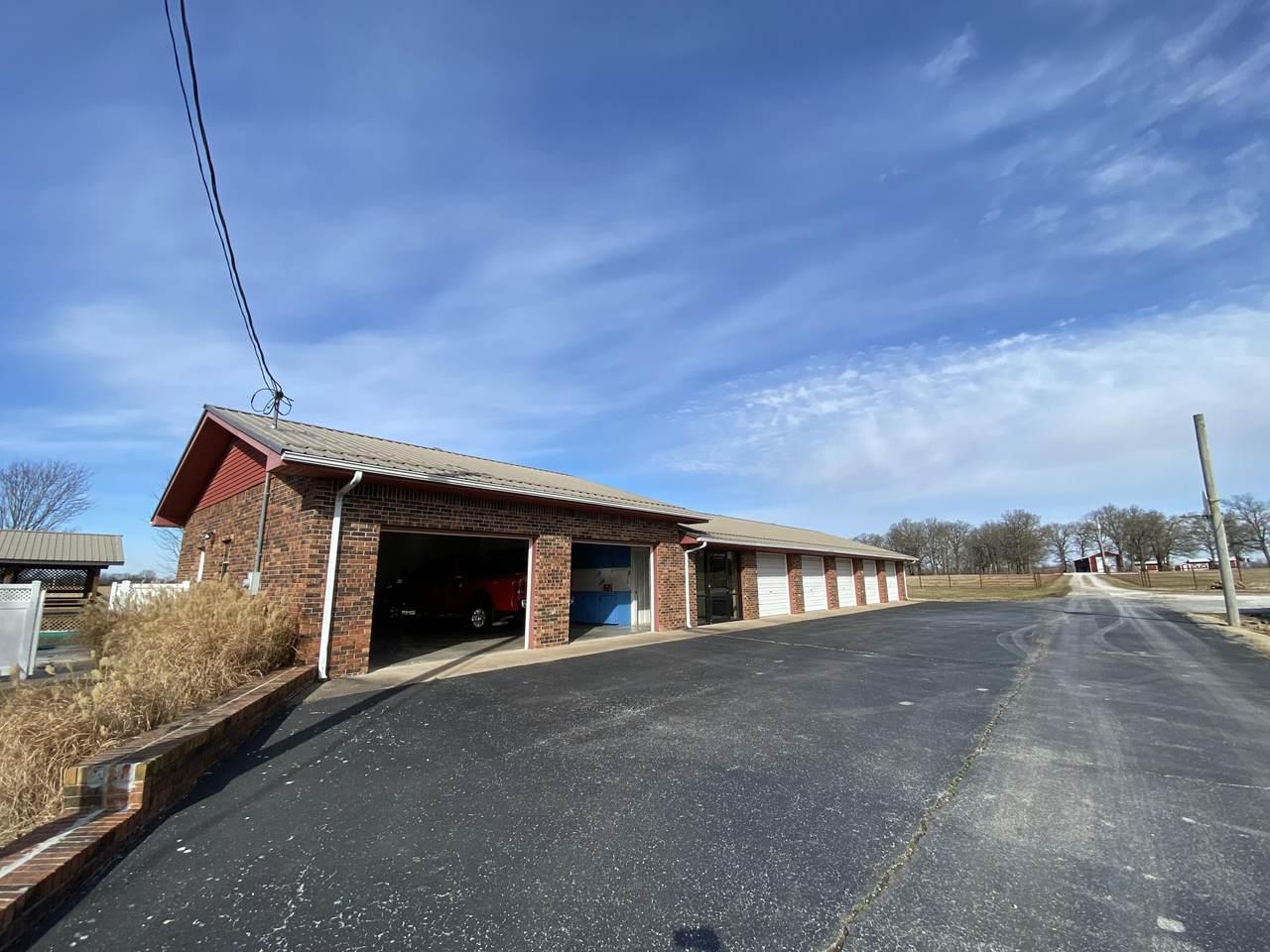 22264 State Highway 86 - Photo 1
