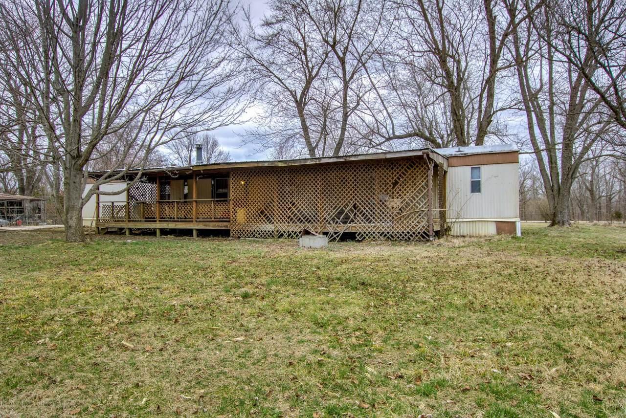 10113 Farm Rd 163 - Photo 1