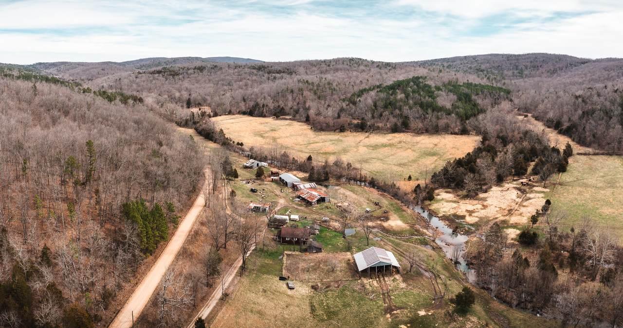 1594 County Road 112 - Photo 1