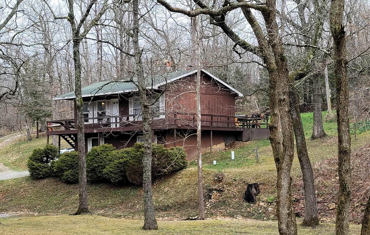 5262 Big Creek Road - Photo 1