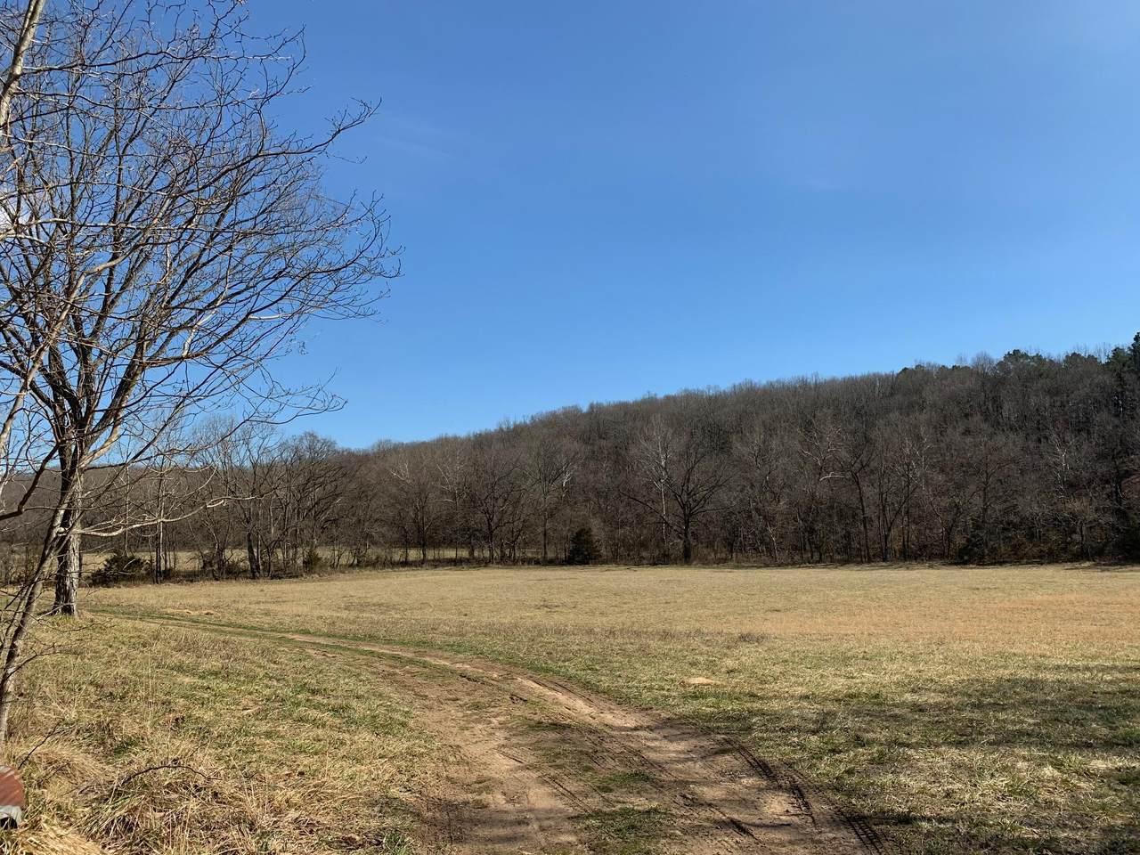 1404 County Road 110 - Photo 1