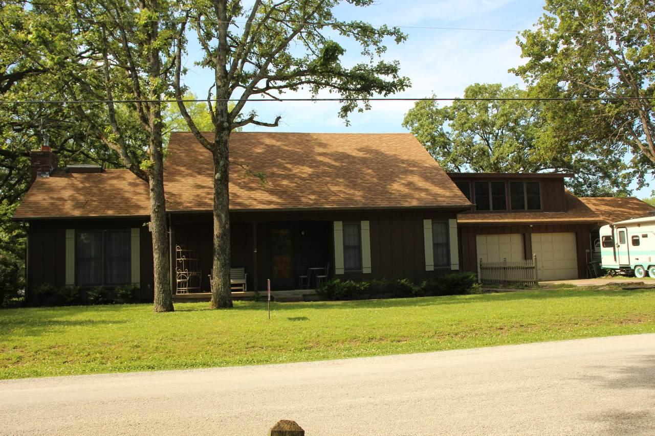 21126 County Road 191 - Photo 1