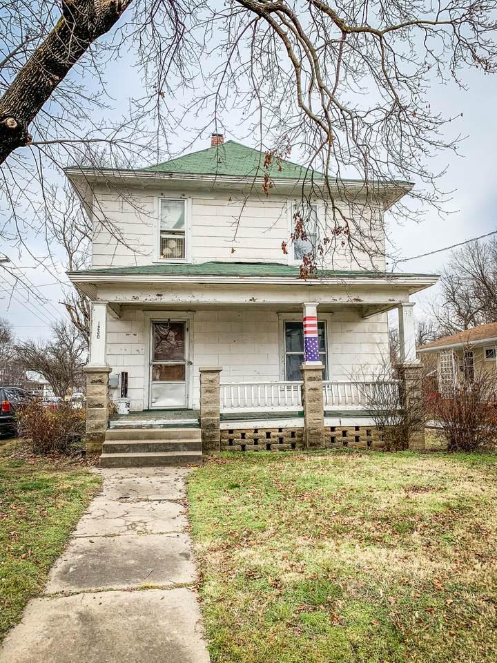 1230 Grant Avenue - Photo 1