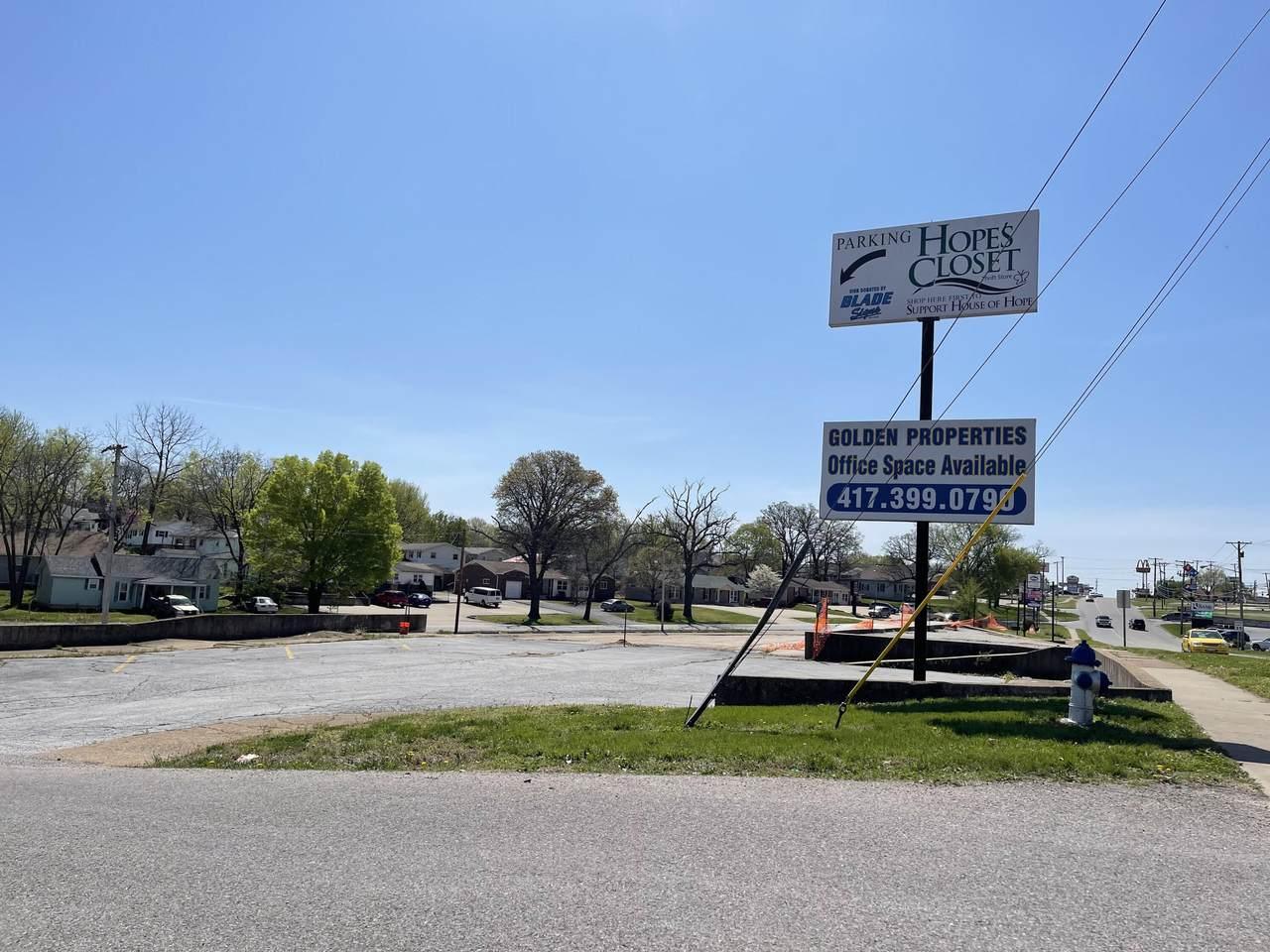400 Springfield Avenue - Photo 1