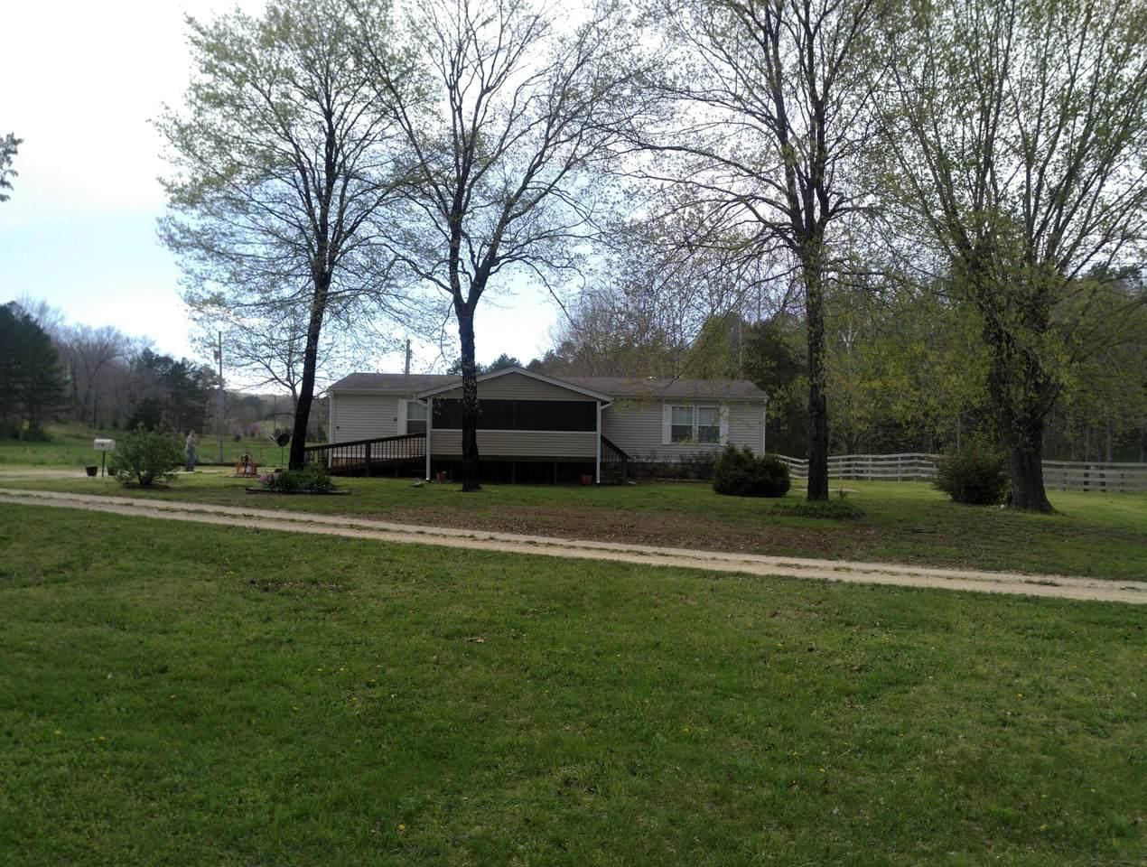 16695 County Road 502 - Photo 1