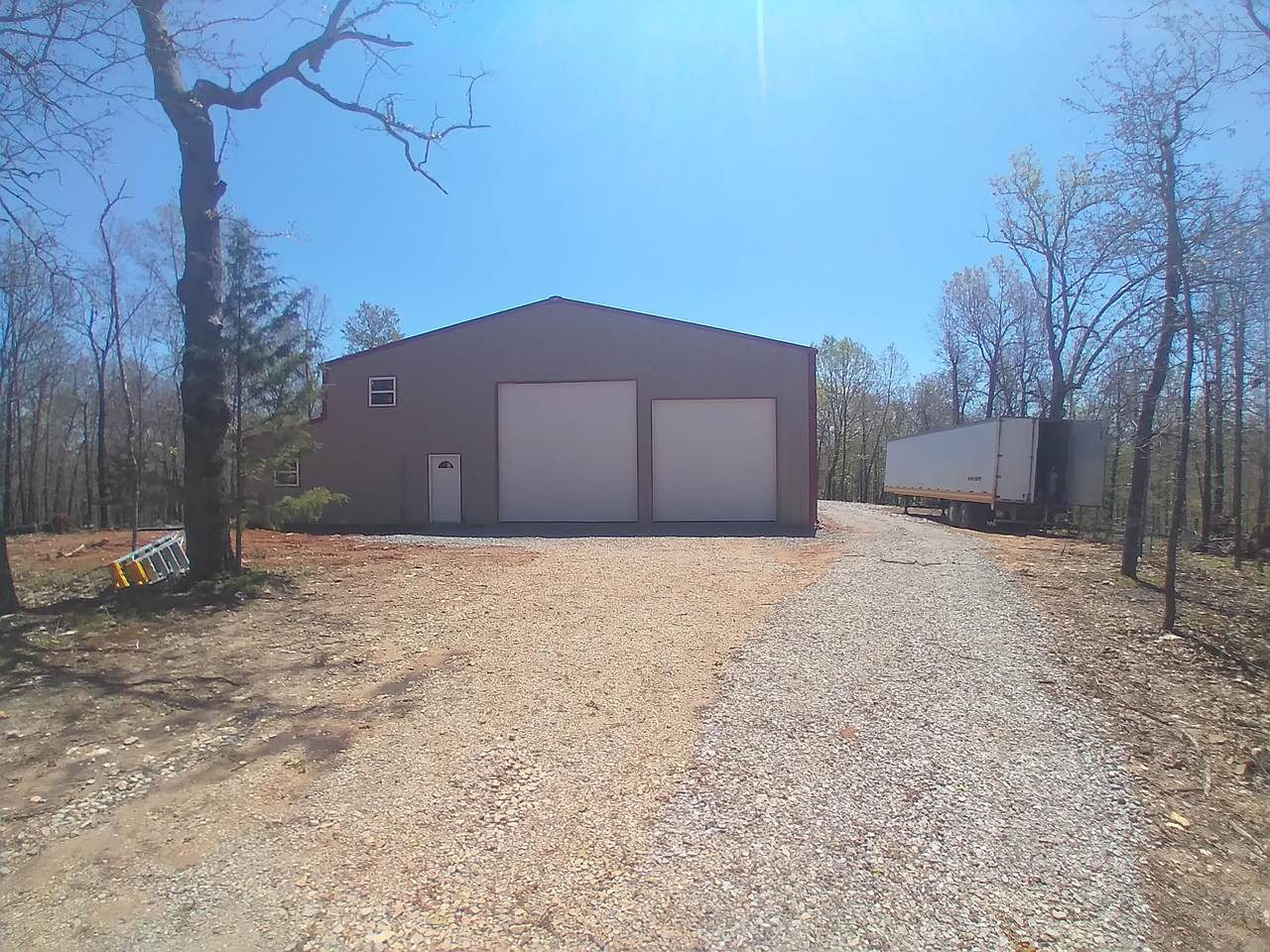 6226 County Road 9300 - Photo 1
