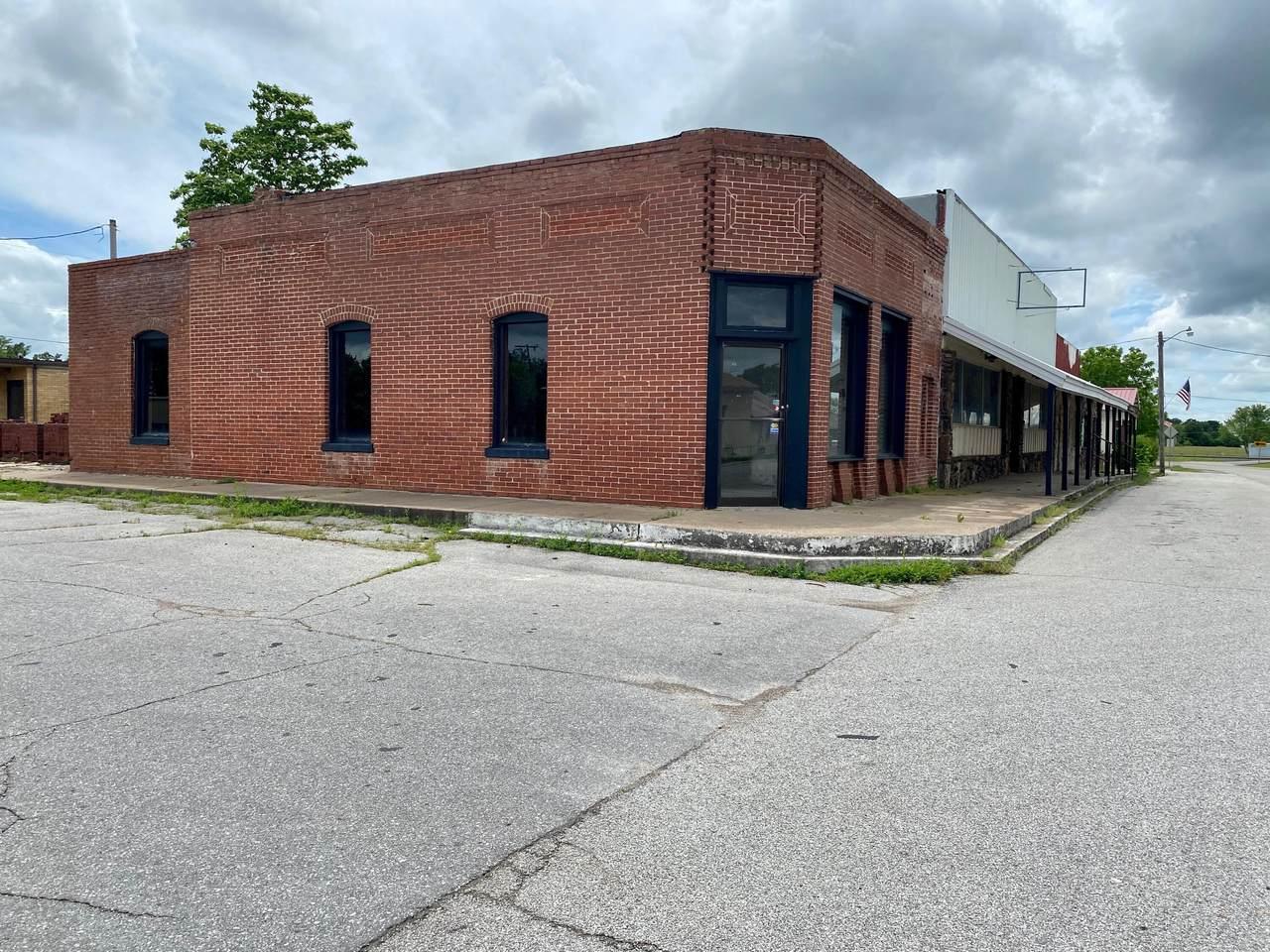 127 Main Street - Photo 1