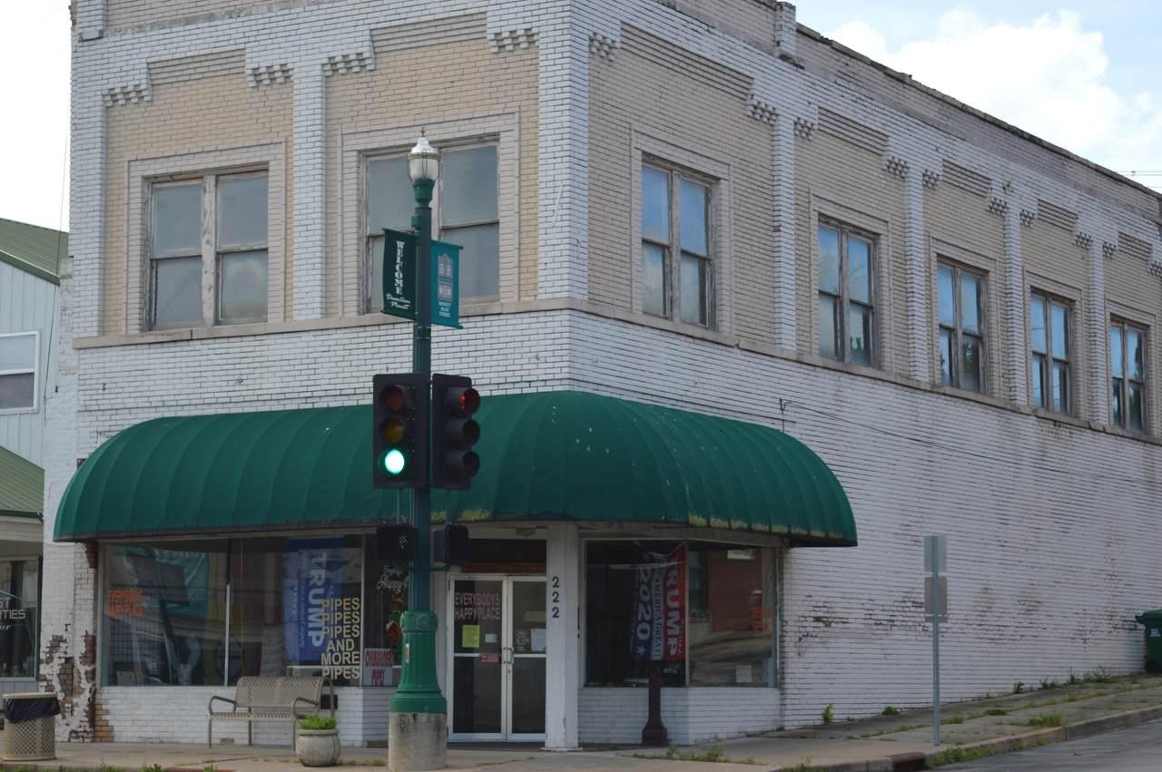 222 Broadway Street - Photo 1