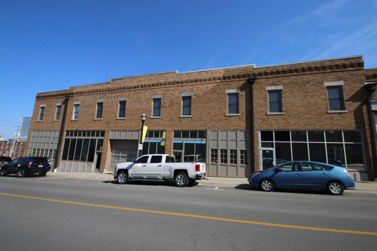 509 Olive Street - Photo 1