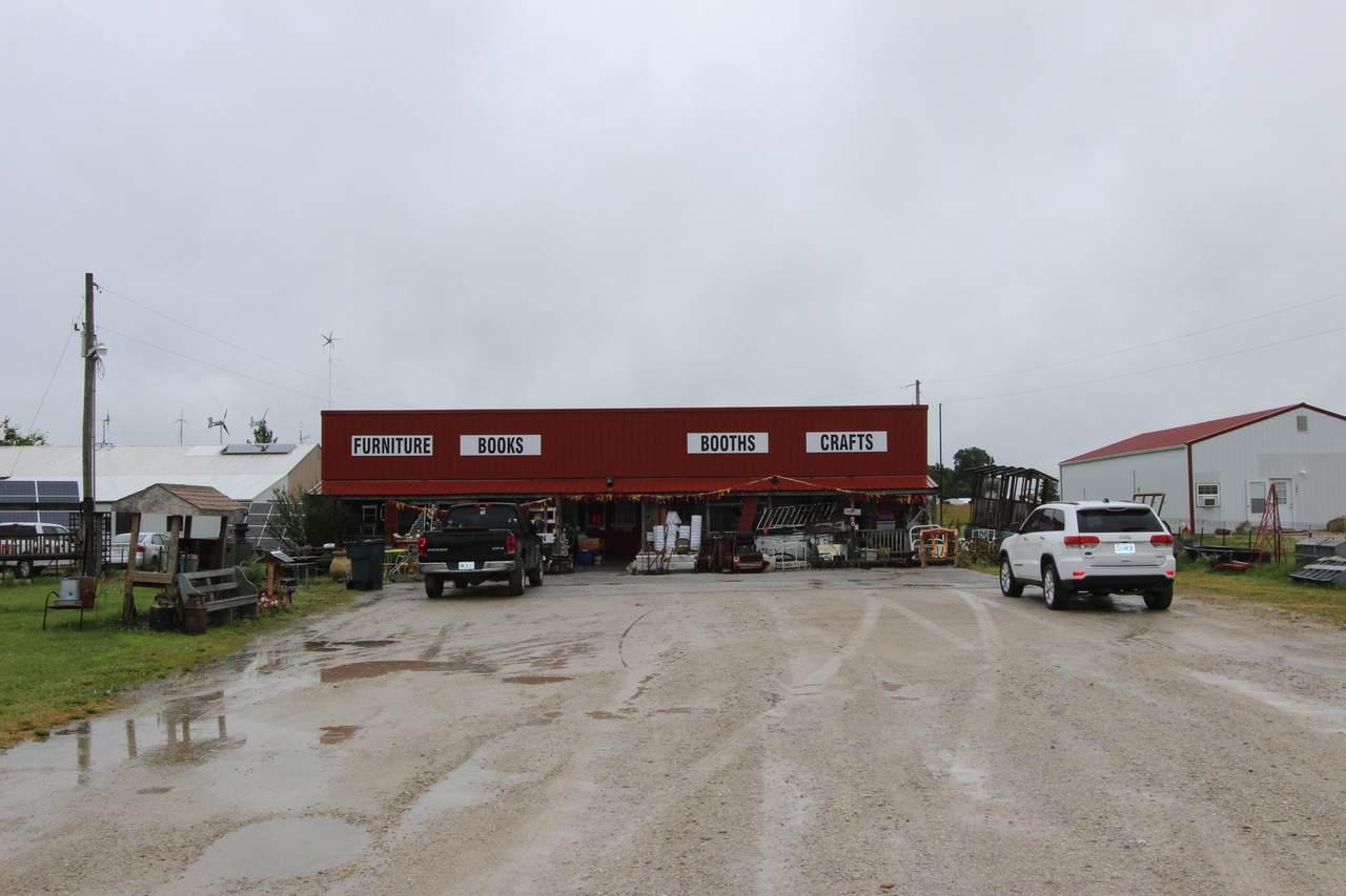 300 Cobble Stone Drive - Photo 1