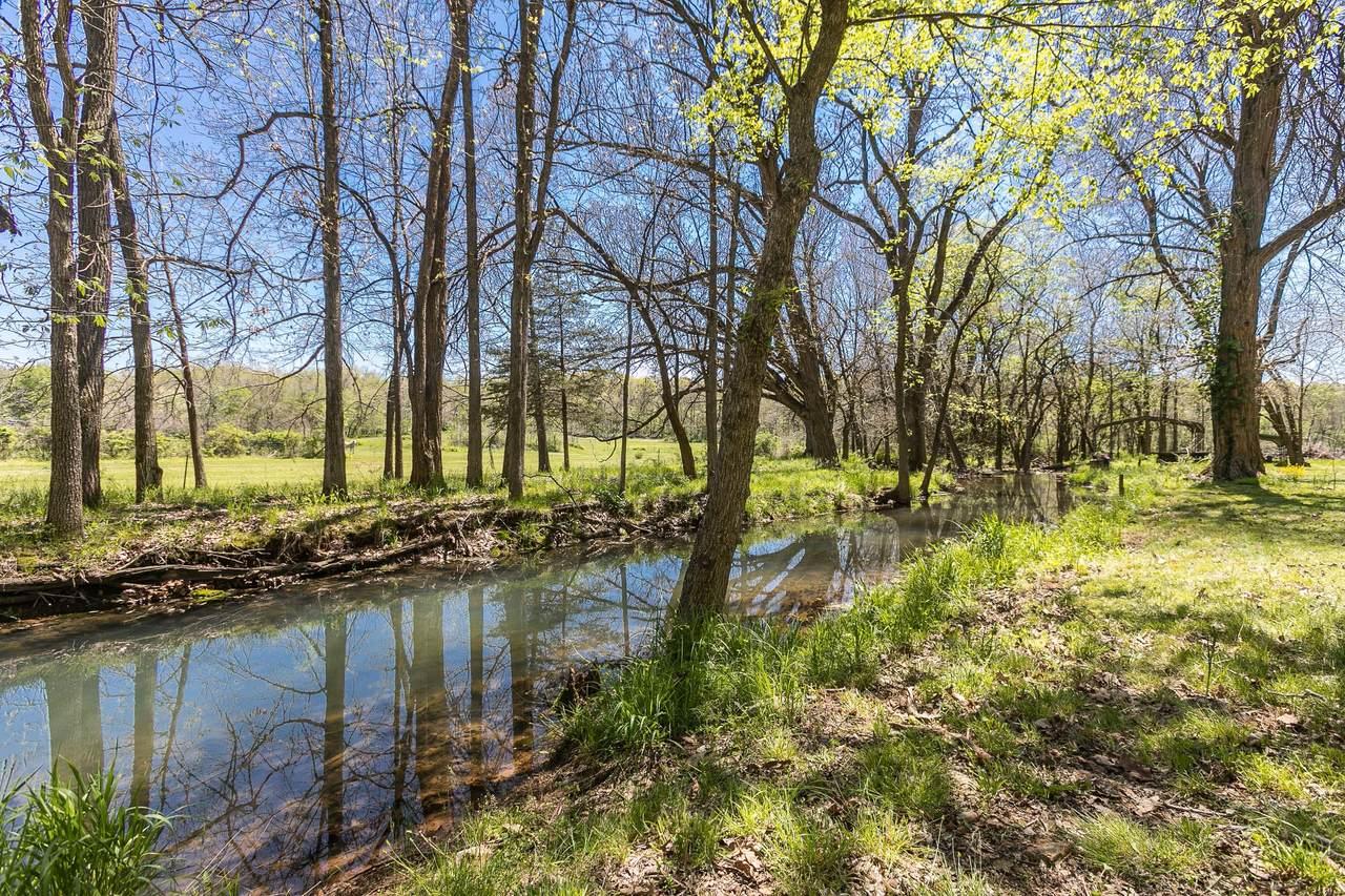 8756 Farm Road 124 - Photo 1