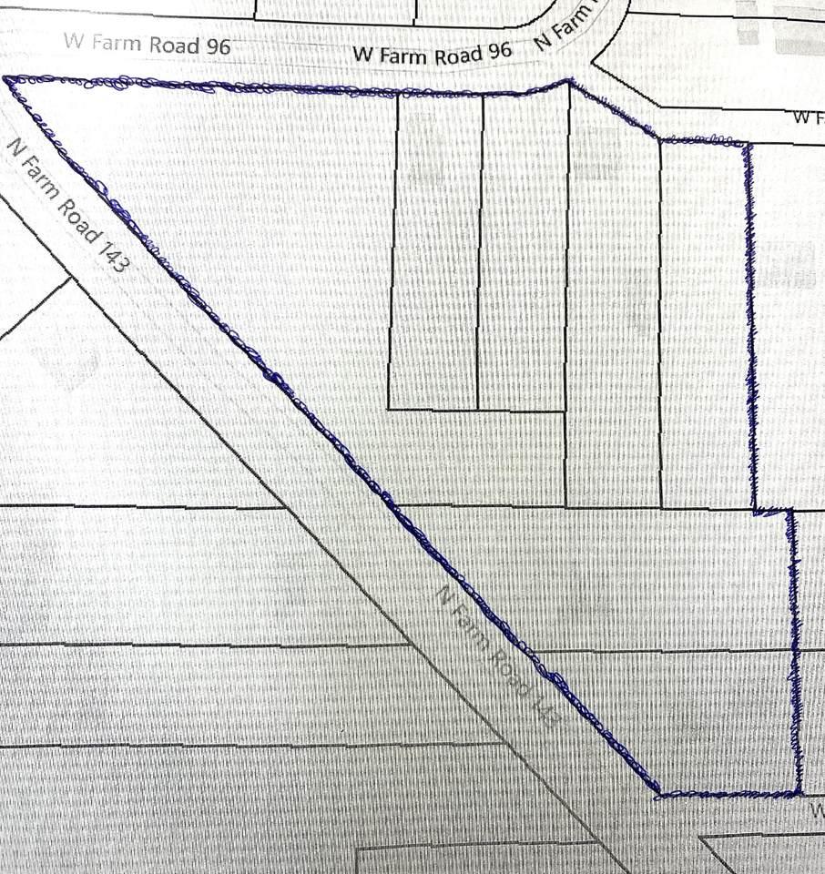 4055 Farm Rd 143 - Photo 1