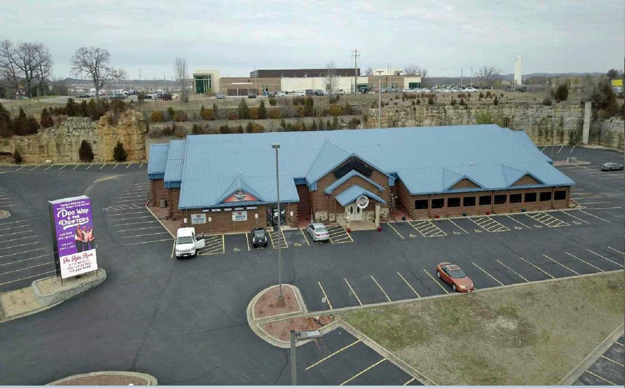 440 State Hwy 248 - Photo 1