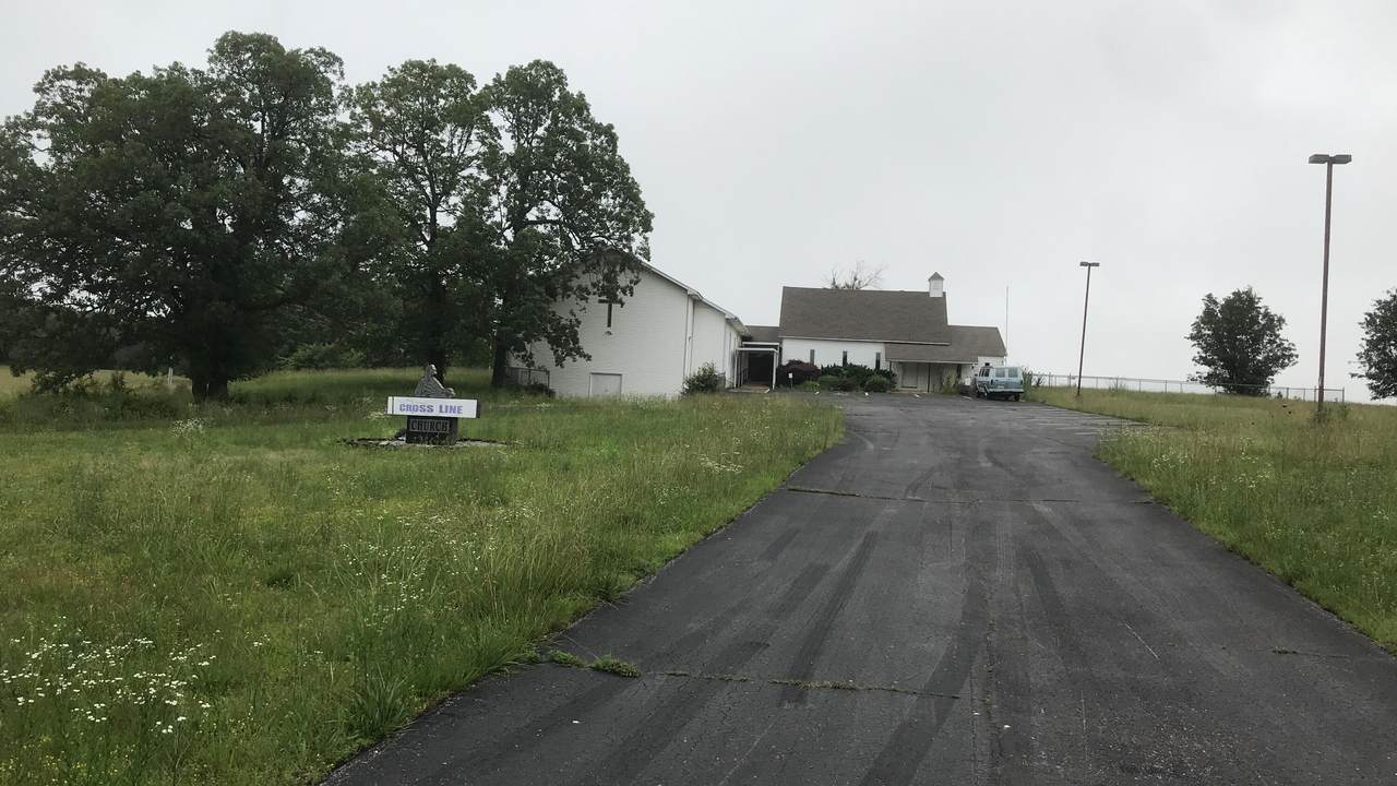 11996 County Road 8530 - Photo 1