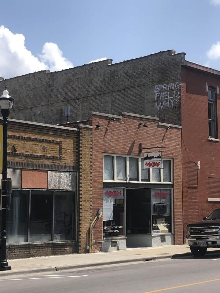 405 Walnut Street - Photo 1