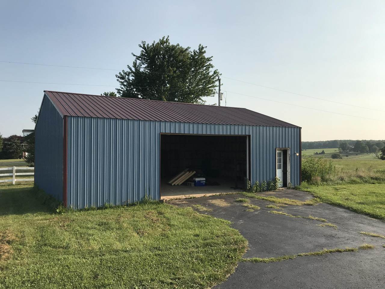 4559 Highway 19 South - Photo 1