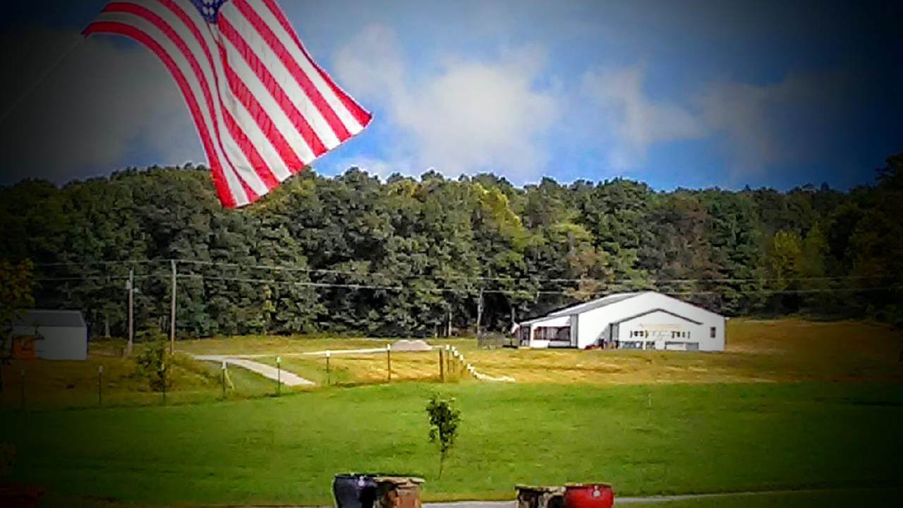 8136 County Road 5130 - Photo 1