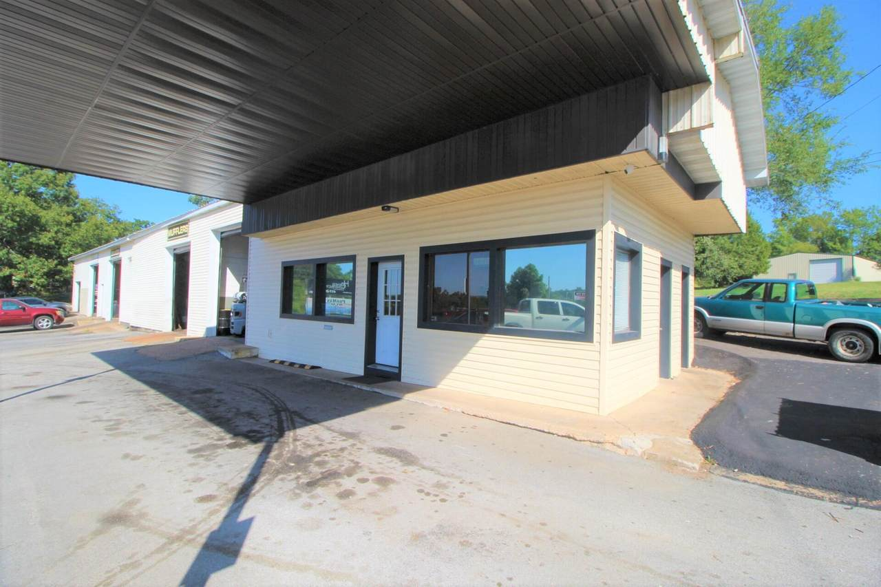 1487 State Hwy 76 - Photo 1