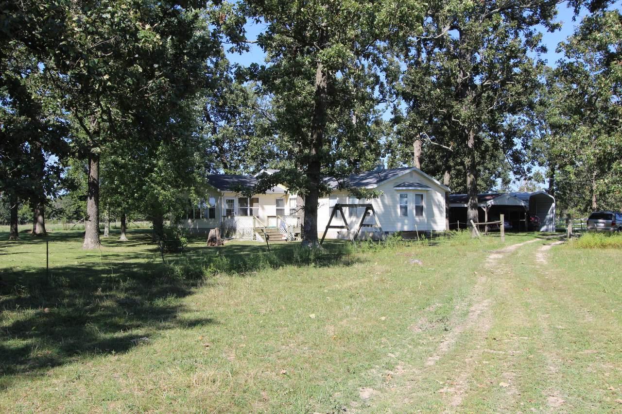 54 Oak Lawn Road - Photo 1