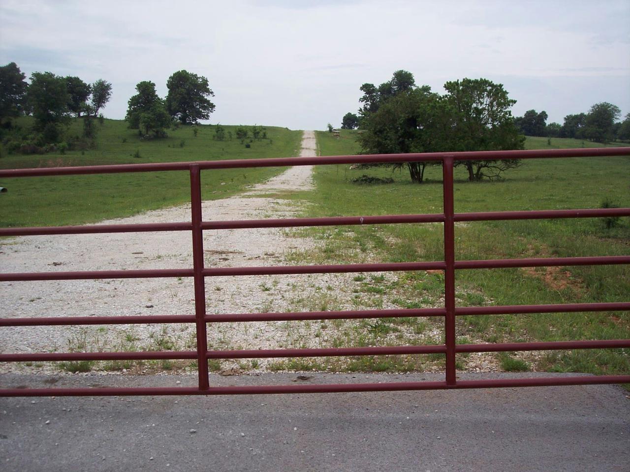 6298 L-1 Farm Rd 178 - Photo 1