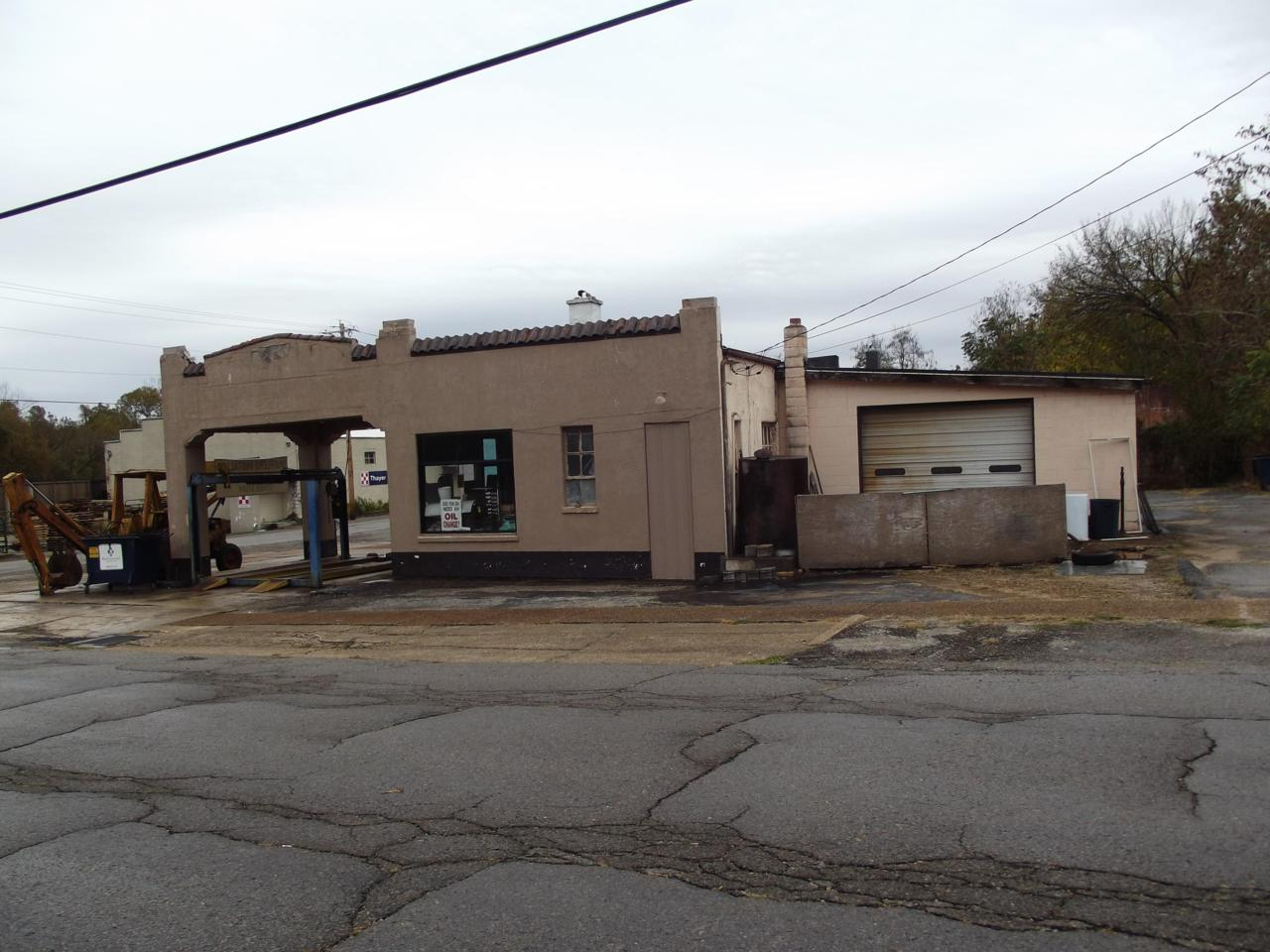 421 Front St Street - Photo 1