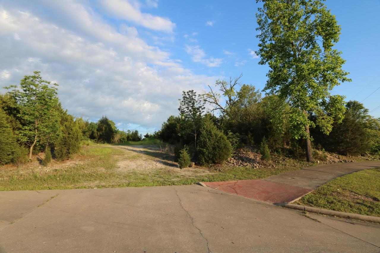 Tbd Town  & Country Road - Photo 1