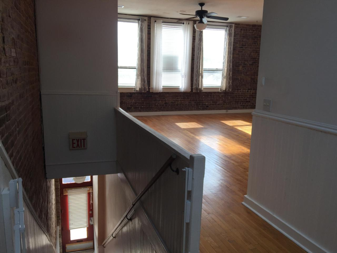 416 Campbell Avenue - Photo 1