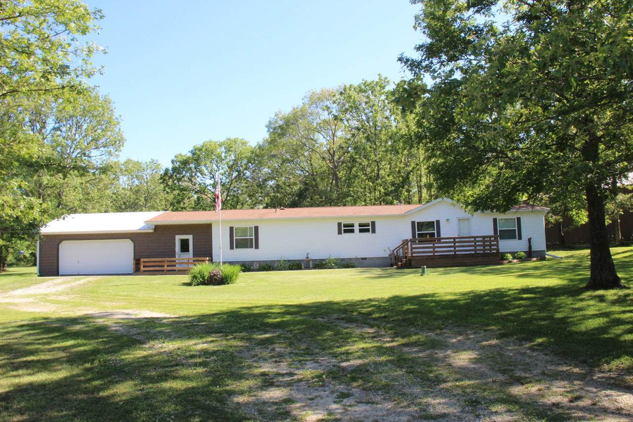 1256 318th Road - Photo 1