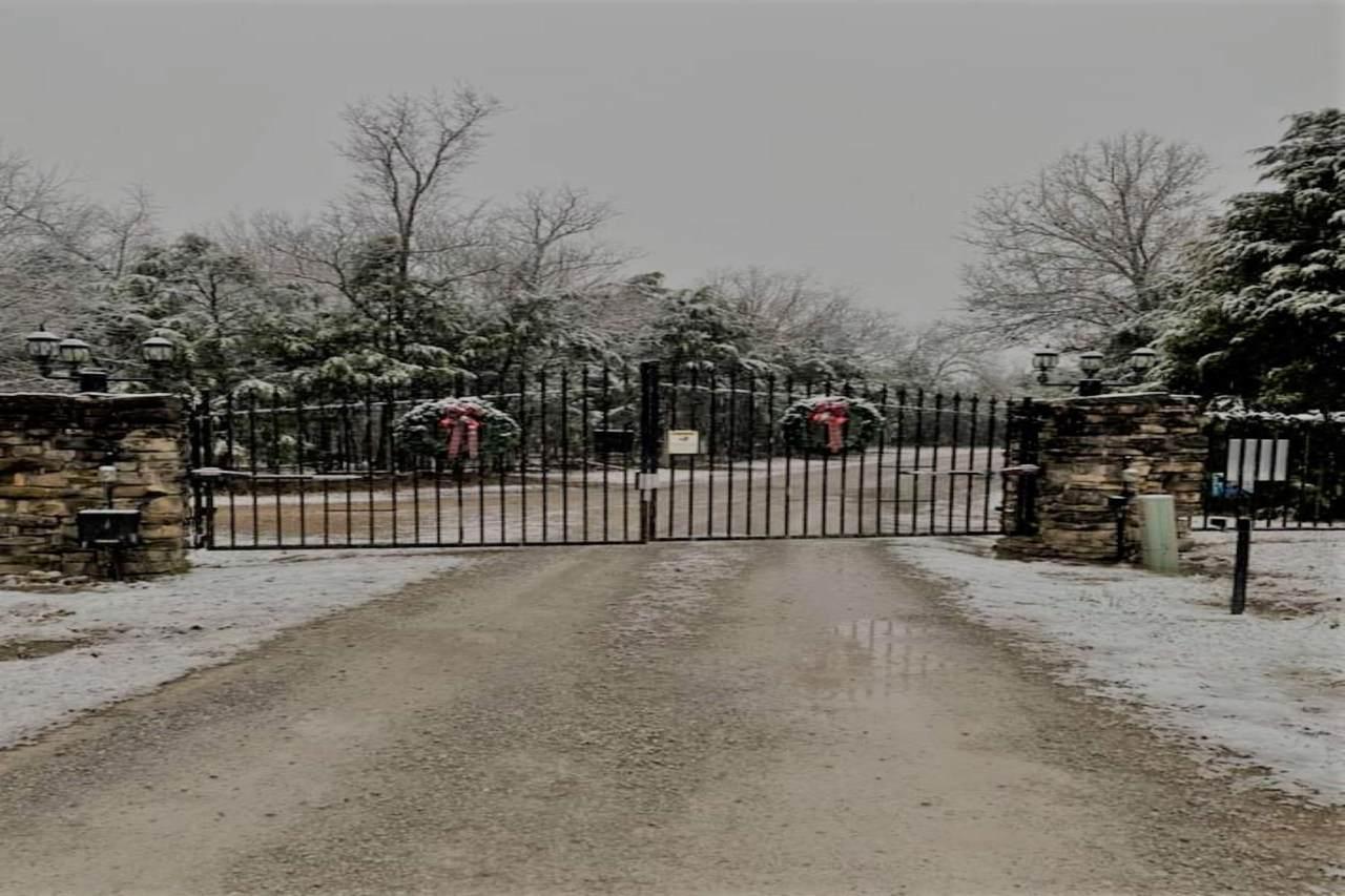 000 Eagle Ridge Road Lot 28 Road - Photo 1