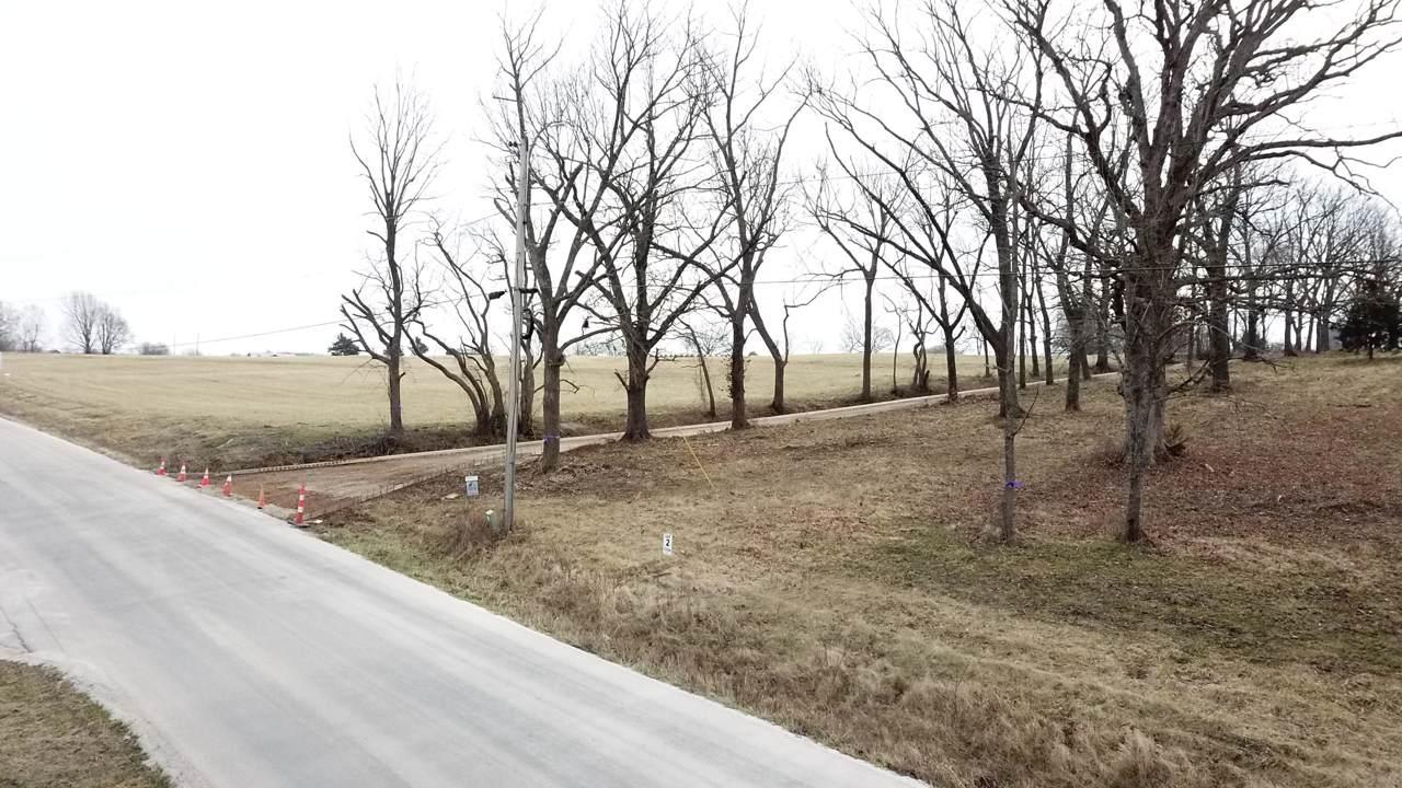 1070 430th Road - Photo 1