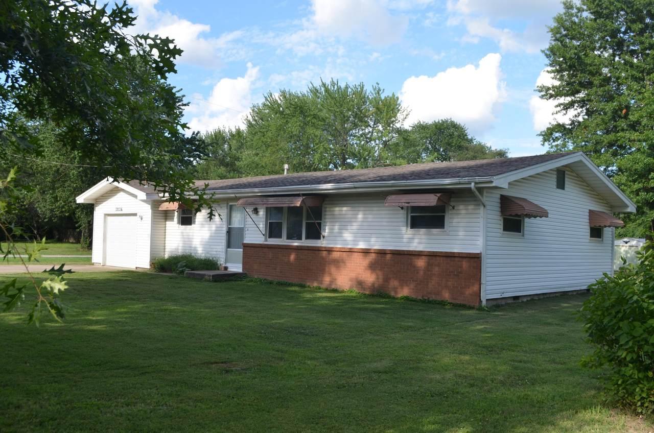 3826 Farm Rd 135 - Photo 1
