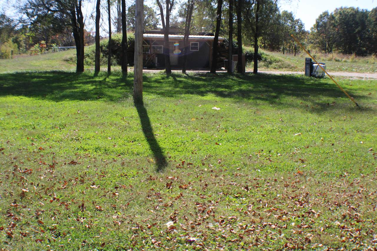 656 County Road 137 - Photo 1