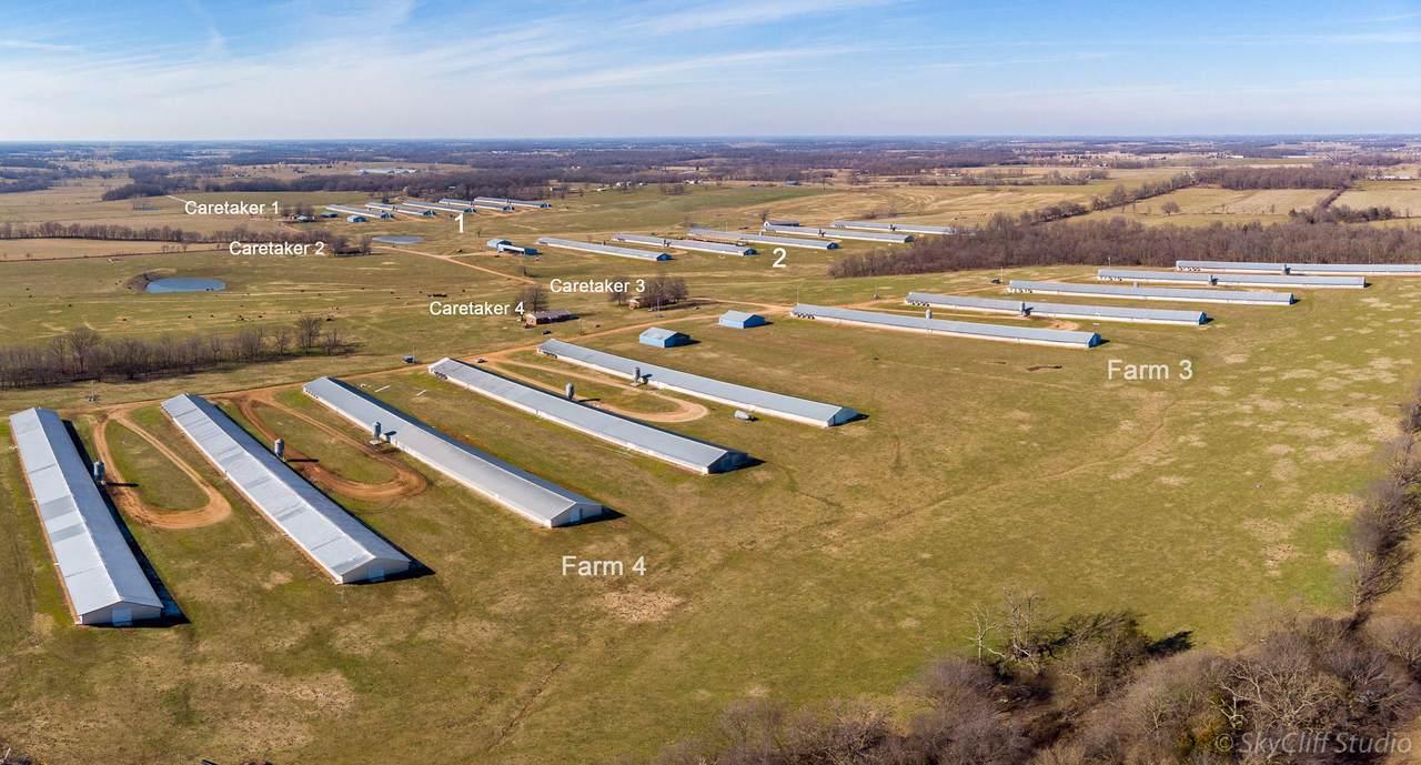 6234 Farm Road 2125 - Photo 1