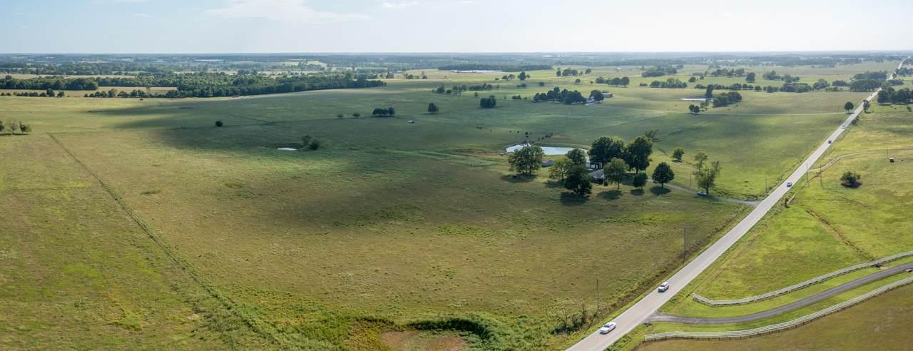 7243 State Highway B - Photo 1