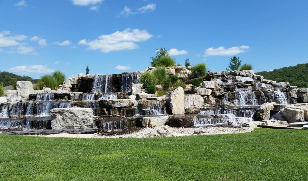 Lot 116 Valley Drive - Photo 1