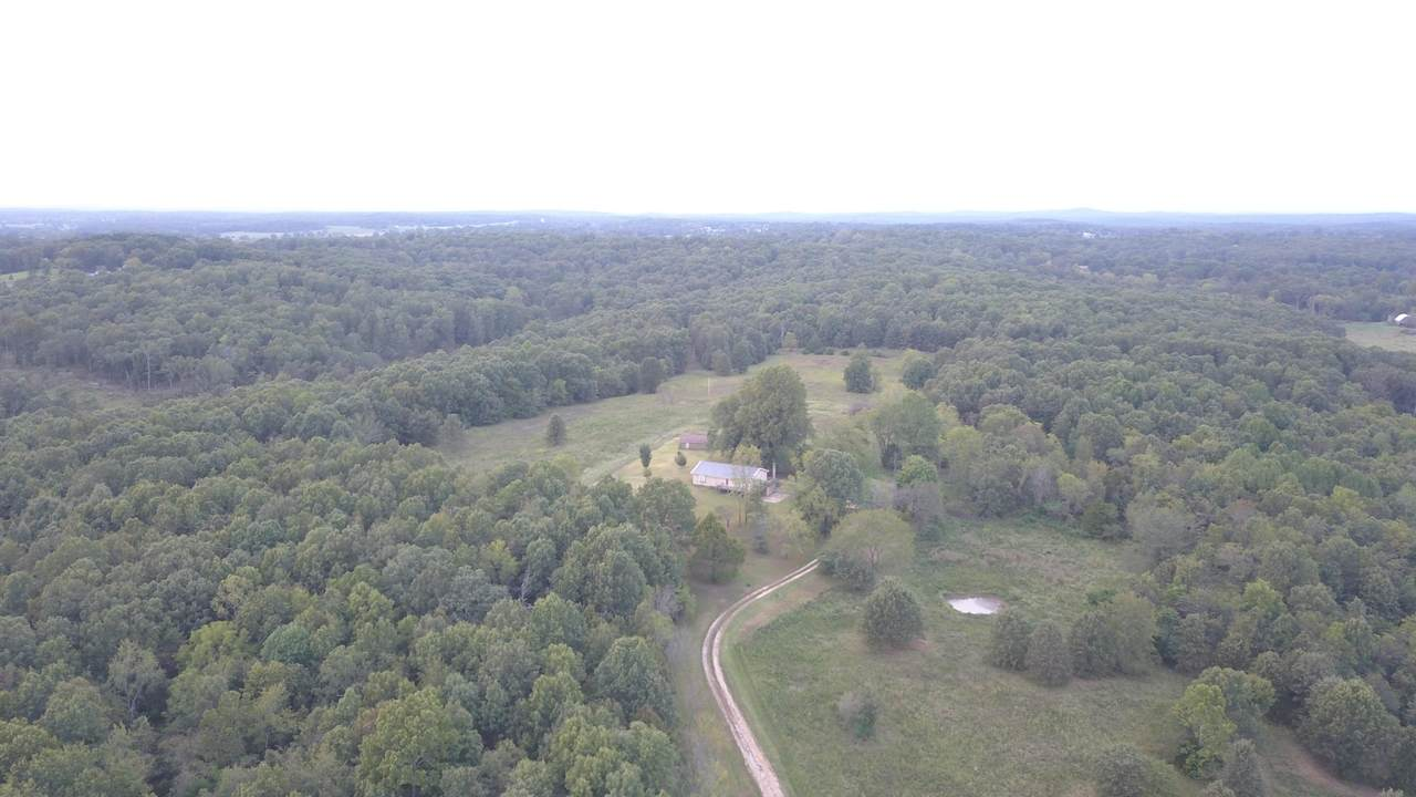 1205 County Road 6420 - Photo 1