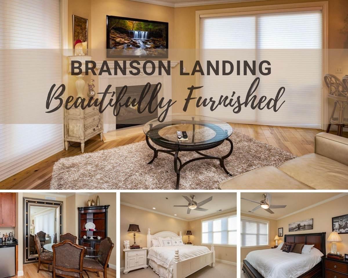 10302 Branson Landing Boulevard - Photo 1