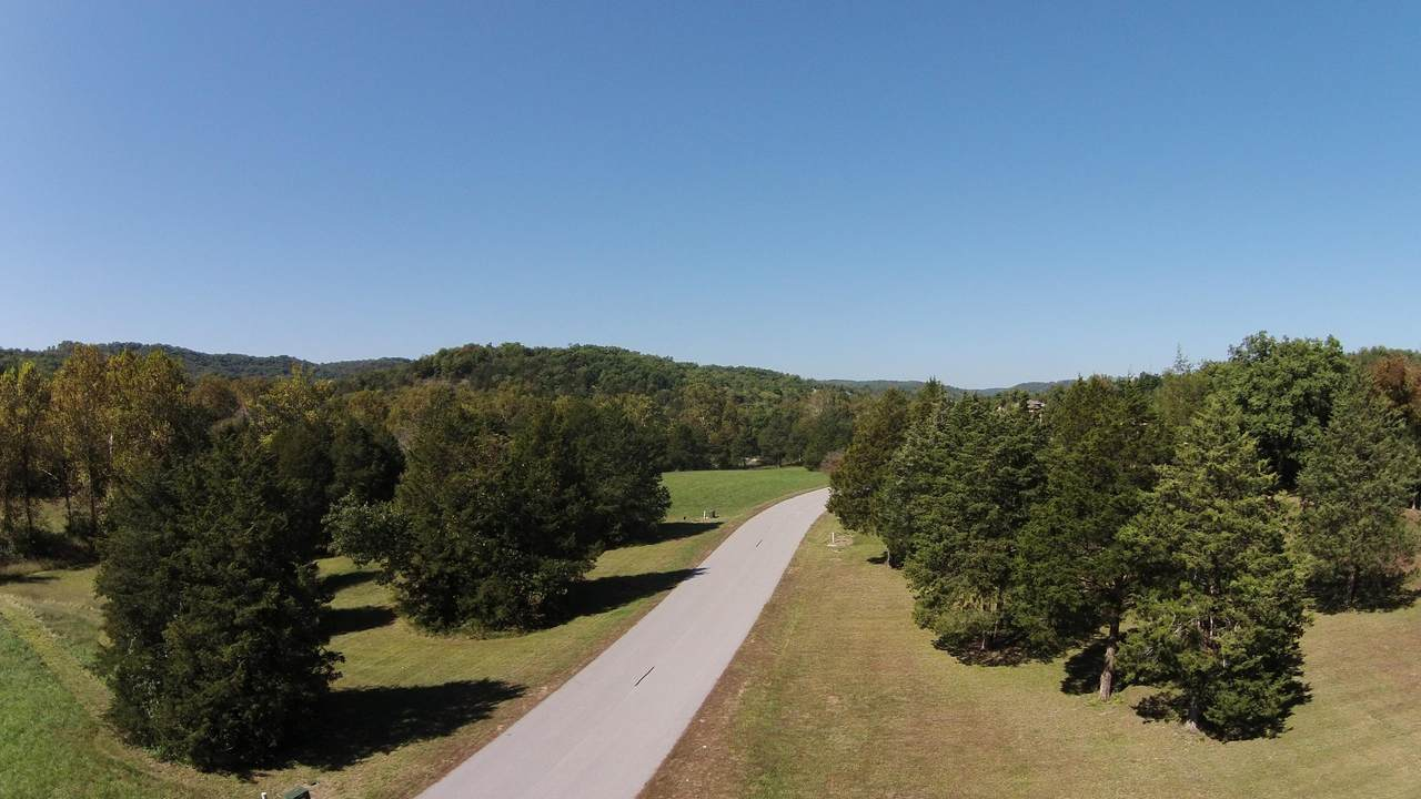 Lot 131 Seven Pines Drive - Photo 1