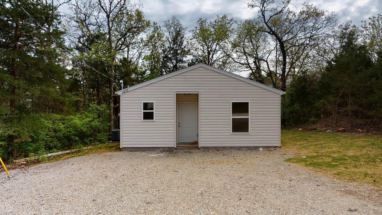 4072 White Oak Road - Photo 1