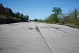 401 Hallie Drive - Photo 14