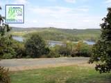 Lot 38 Waterfield Drive - Photo 24