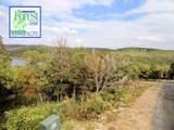 Lot 25 Trail New Lane - Photo 22