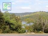 Lot 36 Trail New Lane - Photo 23