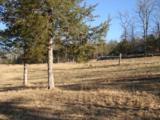 109 Appaloosa Trail - Photo 12