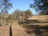 109 Appaloosa Trail - Photo 13